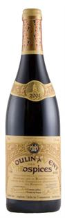 Collin-Bourisset Moulin-A-Vent des Hospices 2010 750ml -...